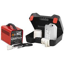 Telwin CleanTech 100 Edelstahl Schweißnaht Reinigungsgerät Elektro Beizgerät