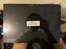 New listing Surface Pro 4 12.3 Lcd Digitizer Assembly Touch Screenltl123yl01-005