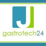 gastrotech24