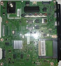 BN94-05841U BN41-01812A per modello CY-LE400BGSV1J Main board SHARP TV