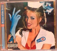 """Blink-182 - Enema of the State (CD 1999) """"All The Small Things"""" """"Age Again"""""""