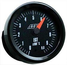 AEM 0-980C Metric Analog EGT Gauge Honda Civic Acura Integra EG DC EK 30-5131M