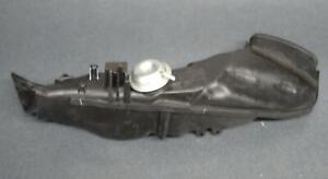 Honda OEM Left Ram Air Intake Duct Tube 64380-MFL-020 CBR1000RR