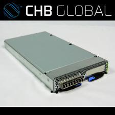 IBM - 31P1711 FC Controller 8 Gbps 4 Port SW DS8000
