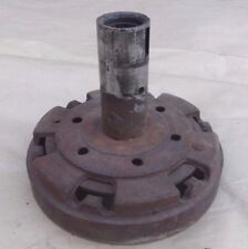 1912 1925 Model T Ford TRANSMISSION BRAKE DRUM Original -