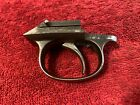 Winchester 97 Model 1897 Trigger Assembly Pin- Pump Shotgun- 17255