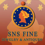 SNS Fine Jewelry & Antiques