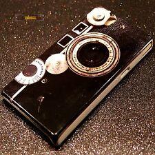 Sony Xperia Z C660 C6603 Taschen Hülle Cover Schutzhülle Handyhülle Hüllen Case
