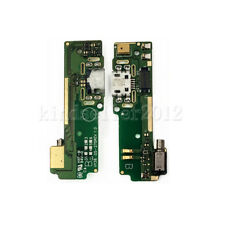 For Sony Xperia XA F3111 USB Charging port Connector Socket Flex cable Board