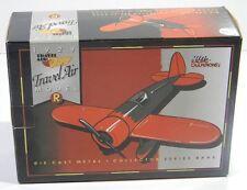1929 travel air model R #00322A
