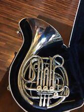 Holton Farkas H177 Double French Horn