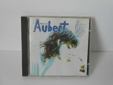 "Jean-Louis Aubert album cd ""Bleu blanc vert"""