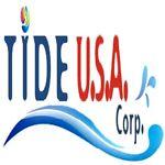 TIDE USA Corp
