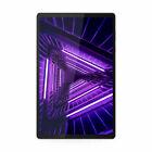 """Lenovo Smart Tab M10 FHD Plus, 10.3"""" FHD IPS Touch  330 nits, 4GB, 64GB eMMC"""