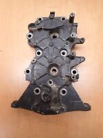 Evinrude Johnson Outboard 40 50 HP 1981-1990 Cylinder Head 325603
