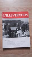 L'Illustrazione - 12 Ottobre 1940 - N°5092 - 98° Anno