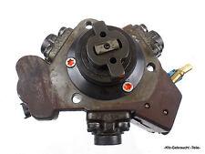 Opel Corsa D 1,3 (CDTi) Hochdruckpumpe Dieselpumpe 55572537 0445010204