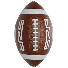 ✅🏈SLAZENGER Football NFL American Super Bowl Ball Soft Grip League Gummi Wasser