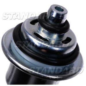 Fuel Injection Pressure Regulator|STANDARD IGNITION PR235 (Fast Shipping)