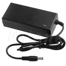 19V 4.74A 90W Laptop AC Adapter Power Supply Charger for Lenovo 5.5*2.5mm