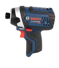 Motor de arranque Bosch 0001359016 Starter 0001 359 016 12 V 4 CV