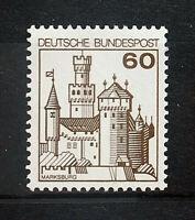 Deutschland Bund Mi. Nr. 917 postfrisch** (1977/1990)