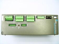 Pacific Scientific SC750 Servo Drive SC752A-001-01