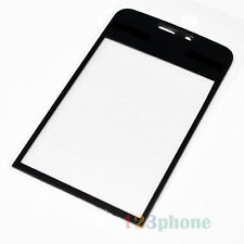 NEW LENS SCREEN GLASS REPLACEMENT FOR NOKIA 5310 XPRESSMUSIC