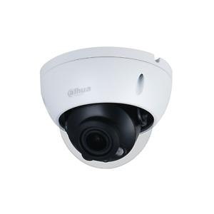 CAMERA DAHUA IPC-HDBW2431R-ZS  IP dôme 4 Mp auto-focus