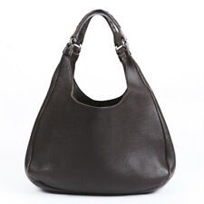 Bottega Veneta Medium Campana Shoulder Bag