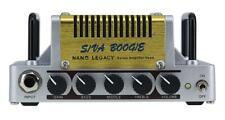 Hotone Nano Legacy Siva Boogie 5w Class AB Mini Guitar Amp