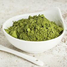 Grade A Organic Neem Leaf Leaves Powder High Quality! Free P&P - Select Weight