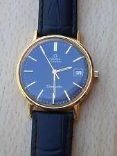 Omega 1012 automatica, splendido orologio dubito che troverai uno migliore.