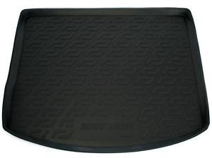 RAU Kofferraumteppich passt für Ford Kuga 01//13-12//16