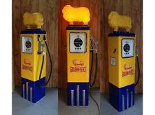 NEW Golden Fleece Petrol Bowser with Ram