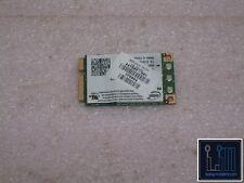 HP Compaq 2510P Wireless WIFI Board Card 441082-001