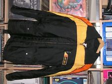 Vintage 1970's Ski-Doo Snowmobile Jacket Size 40