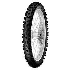 KTM 50 SX JUNIOR / MINI (MX) Pirelli Scorpion MX GOMMA ANTERIORE (2.50x10)