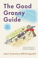 Le Bon Granny Guide de Jane Fearnley-Whittingstall Livre de Poche 97817807