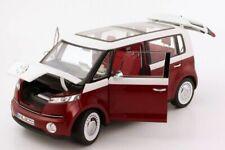 VW Bulli, 1:18 Scale Model Car Norev