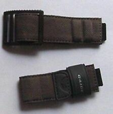 Casio Fabric/Canvas Strap Wristwatch Bands