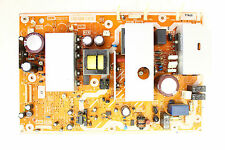 PANASONIC TH-42PX77U POWER SUPPLY TXN/P1XGTUS (TNPA4221AK)