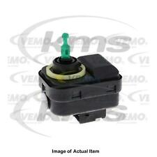 New VEM Headlight Headlamp Range Adjustment Control  V95-77-0006 Top German Qual