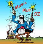 MusicPlusOz