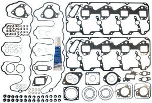 CARQUEST/Victor HS54580B Cyl. Head & Valve Cover Gasket