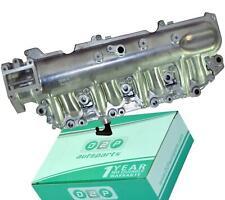 INLET INTAKE MANIFOLD FOR ALFA ROMEO 147 156 159 GT 1.9 JTD JTDM