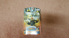 Skylanders Giants Legendary Bouncer Toys R Us