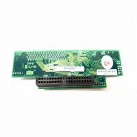 IBM aCard IDE to LVD-SCSi Bridge Adapter NEW 97P6764 AEC-7722