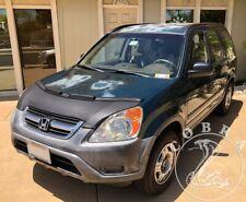 Car Bonnet Hood Bra Fits Honda CRV 2002 2003 2004 2005 2006 02 03 04 05 06