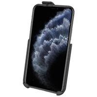 Ram Form-Fit Berceau Pour Apple iPhone 11 Pro